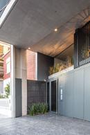 Foto Edificio en Saavedra Naon 3561 número 4