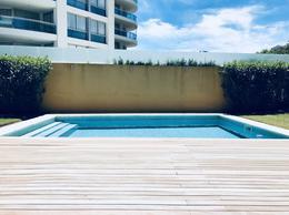 Foto Edificio en Playa Brava BRAVA número 14