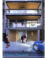 Foto Edificio en Coghlan CONESA  2964 número 7
