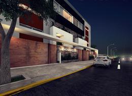 Foto Condominio en Olivos-Maipu/Uzal Juan B Justo 4200 número 1