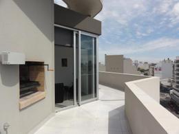 Foto Edificio de oficinas en Palermo Hollywood Bonpland entre Av. Córdoba y Castillo numero 7
