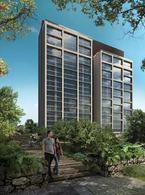 Foto Edificio en Torres de Potrero  número 11