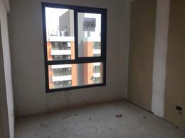 Foto Edificio en Villa del Parque REMEDIOS ESCALADA DE SAN MARTIN 2750  número 13