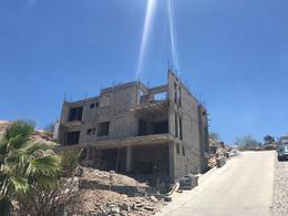 Foto Departamento en Venta en  Lomas de Palmira,  La Paz  CONDOMINIOS BELLATERRA 1+1 (PA o PB)
