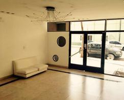 Foto Edificio en Caballito Aranguren 1200 número 2