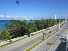 Foto Condominio en Zona Hotelera Sur BARU LUXURY HOMES COZUMEL número 38