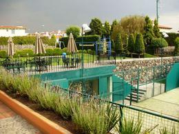 Foto thumbnail unidad Casa en Venta en  Los Robles,  Lerma  Los Robles