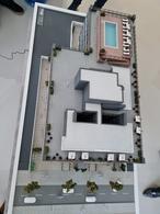 Foto Edificio en Villa Carlos Paz 9 de julio 300 número 16