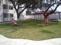 Foto Barrio Abierto en Las Negras  número 3