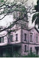 Foto Barrio Privado en B.S.Rita Gral. Alvear y M. Motti de Tieghi número 32