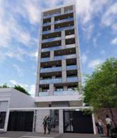 Foto Edificio en Quilmes Brandsen 316 número 1
