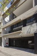 Foto Edificio en Villa Urquiza Monroe entre Donado y Holmberg numero 2