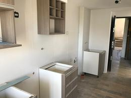 Foto Condominio en Lomas de Zamora Oeste Oliden 1180 número 15