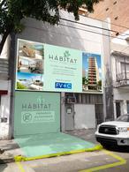 Foto Edificio en Villa Urquiza Olazabal 5500 número 8