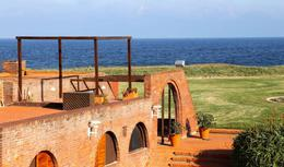 Foto Edificio en Manantiales Uruguay Link  número 5