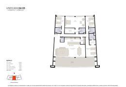 Foto Edificio en Yoo Nordelta YOO3 by ACQUA Excelencia en diseño y confort número 8
