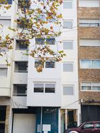 Foto Edificio en Parque Rodó 21 de Setiembre y Br. España número 1
