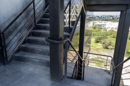 Foto Edificio en Nuevo Aeropuerto  número 11