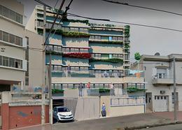 Foto Local en Venta en  Alta Cordoba,  Cordoba Capital  Eleven Descent | Roque Saenz Peña 1259 PB Local
