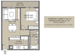 Foto Edificio en Martin Coronado Panama 7751 número 11