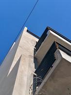 Foto Edificio en Nuñez Blvd San Isidro Labrador 4552 número 2
