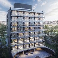 Foto Edificio en General Paz SONOMA 9- Av. Gral. Ortiz de Ocampo 40 número 2