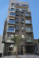 Foto Edificio en Ramos Mejia Sur San Martín 138 número 1