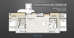 Foto Edificio en Varese Boulevard Maritimo 3500 número 9