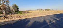 Foto Terreno en Venta en  Funes ,  Santa Fe              Houssey 6050