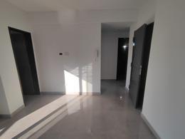 Foto Edificio en Moron Sur Mariano Moreno 400 número 3