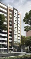 Foto Edificio en Parque Batlle             Avda. Italia y Albo           número 1