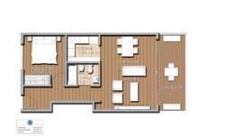 Foto Edificio en Villa Urquiza Valdenegro 2829 número 14