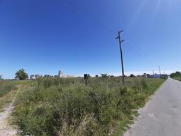 Foto Barrio Abierto en La Plata 610 Y 18 BIS número 8