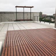 Foto Edificio en República de la Sexta 1° de Mayo 2101 número 10