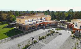 Foto Condominio en Pueblo Caamaño Pueblo Caamaño - Pilar número 18