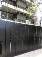 Foto Edificio en Moron Sur Mitre 431 número 2