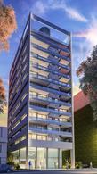 Foto Edificio en Belgrano Olazabal al 2200 numero 2