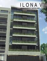 Foto Edificio en Moron Sur Mitre 431 numero 1