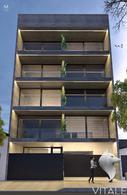 Foto Edificio en Shopping TUCUMAN 2700 número 3