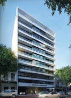 Foto Edificio en Centro (Montevideo) Ejido entre Soriano y Canelones número 1