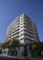 Foto Edificio en Pichincha URQUIZA 2792 número 1