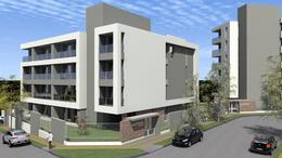 Foto Edificio en Capital MATTHEU Y STEFANELLI número 16