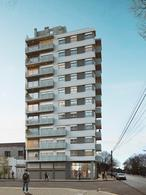 Foto Edificio en Echesortu Avellaneda 960 número 2