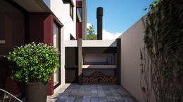 Foto Condominio en Ituzaingó Norte Carabobo 1445 número 9