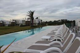 Foto Edificio en Playa Brava Parada 30 número 11