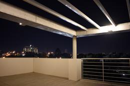 Foto Edificio en Parque Batlle Sobre calle tranquila , a metros del  parque  número 7