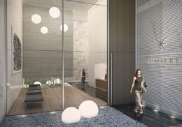 Foto Edificio en Almagro    AV. CORRIENTES 3841 - ALMAGRO           número 2