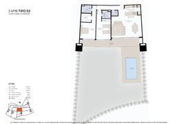 Foto Edificio en Yoo Nordelta YOO3 by ACQUA Excelencia en diseño y confort número 26