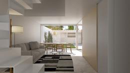 Foto Edificio en Villa Ballester Roca 3013 número 5