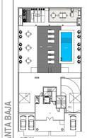 Foto Edificio en Guemes  Lamadrid 2758 número 5